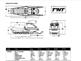 rotax 335 engine diagram not lossing wiring diagram • 1972 335 single questions vintage ski doo s dootalk forums rh dootalk com old rotax engines starter wiring diagram rotax