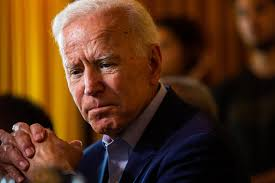 Was born in scranton, pennsylvania, the first of joe biden's family. Why Joe Biden S Age Worries Some Democratic Allies And Voters The New York Times