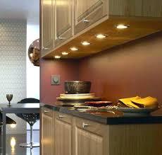 installing undercabinet lighting. Under Cabinet Rope Lighting Lights Home Depot  Large Size Of . Installing Undercabinet O