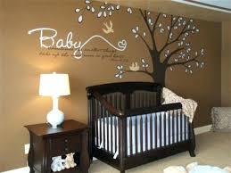 exemple dacco murale chambre bacbac exemple dacco murale chambre bacbac a deco murale pour bebe
