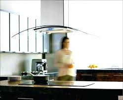 um size of recirculating range hood 36 with charcoal filter 30 best ductless vent reviews home