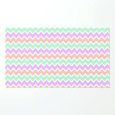 pink and green area rug c peach pink and lavender and mint green chevron area area rugs