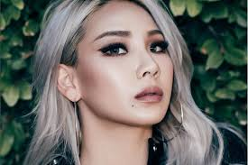 south korean superstar cl has embarked on a quest to take over the western world emerging as a solo artist from the hit group 2ne1 cl has proved she has