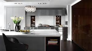 picturesque island kitchen modern. Beautiful Kitchens Without Islands Modern Luxury Kitchen Designs Bunch Ideas Of Picturesque Island B