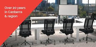 dizzy office furniture. 1 dizzy office furniture