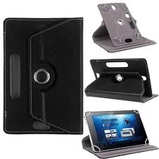 Dành Cho Máy Tính Bảng Acer Iconia Tab W1 810/A1 811/A1 840FHD 8Inch Xoay  360 Độ Máy Tính Bảng Đa Năng Da PU Cover giá Rẻ Bút|360 degree|universal  tablet coverleather case tablet -