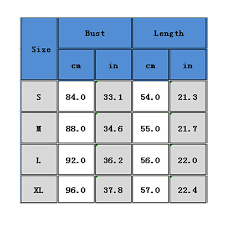 Blouse Shoulder Measurement Chart 2019 Summer Women Blouse Tops Boho Off Shoulder Top Lace Blouse Casual Blouses Womens Tops And Blouses Solid Color Women V Neck Shirt From