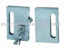 door sliding glass door security locks unique sliding glass door security lock handballtunisie awesome