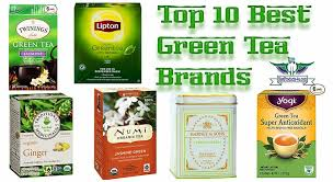 japanese green tea brands. Perfect Green Top 10 Best Green Tea Brands Of 2018 For Good Health  Products You With Japanese E