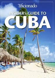 M Insider Shanken 's By Guide Cigar Cuba To Aficionado FwqW4xcR1