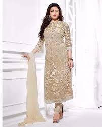 Images Of Designer Party Wear Salwar Kameez Designer Salwar Suit