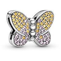 Ювелирные украшения <b>Pandora</b> купить, сравнить цены в Котласе