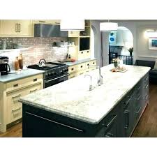 12 ft laminate countertop laminate without incredible awesome prefab s or decorating ideas 12 foot mitered