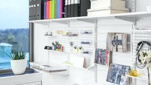 creative office storage. Office Storage Ideas Alt Text Creative Home .