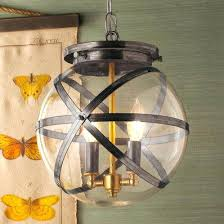 outdoor hanging ceiling lights contemporary outdoor pendant lights inside hanging lighting shades of light designs 2