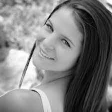 Mandy Crosby (@crosby27) | Twitter