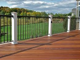 Image result for Custom Deck Builders Can Help You