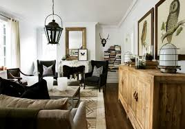 Small Picture Easy Transitional home design Home Decor Blog