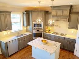 Photo Gallery New Homes In Raleigh NC Royal Oaks Homes Interesting Pictures Of New Homes Interior