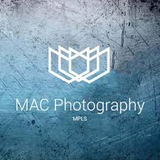 Dustin McCarthy's photography portfolio. Licence, download or print amazing  stock images | Users | Picfair