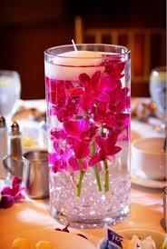 luxury 16 very easy diy wedding centerpiece ideas diy to make for diy wedding table