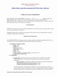 Contract Labor Agreement Template Awesome Renewal Letter Sample Best