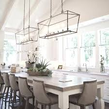 lighting over kitchen table chandelier glamorous kitchen table chandelier crystal chandelier over kitchen island glass chandeliers