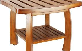 elderly seat bathtub chair extraordinary teak stools stool for bench argos boots teakwood south africa benches