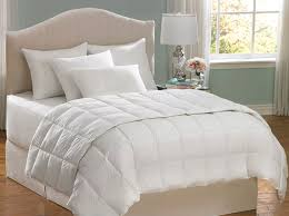 allerease hot water washable comforter review price and features