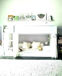 Over bed desk Bed Ikea Overbed Amazingjourneyinfo Overbed Table Ikea Rolling Bed Desk Occasional Bed Table Rolling Bed