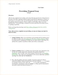 beloved essay topics toreto co proposal examples formal example  beloved essay topics toreto co proposal examples formal example 721