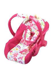 Toys R Us Baby Doll Car Seat Toys R Us Baby Doll Car Seat Folio Fold ...