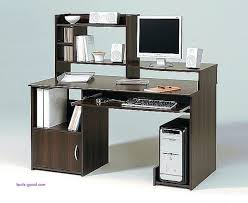 Computer Desk For Home Use Elegant Desk Puter Desk For Home Amazon Puter  Desk For Home Use
