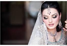 bridalmakeup bridal bride beautytips makeup makeuptips