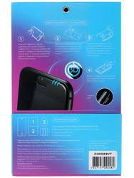 """Купить 5.8"""" <b>Защитное стекло Media Gadget</b> для смартфона ..."""