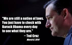 Ted Cruz Quotes New Ted Cruz Quotes Bible Archives Kerbcraftorg