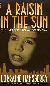 lorraine hansberry rd influential playwright lorraine hansberry 3rd 1930 1965 influential playwright america comes alive