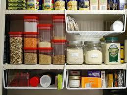 ideas organizing kitchen cabinets organized kitchen cabinet organization ideas for utensil storage ideas