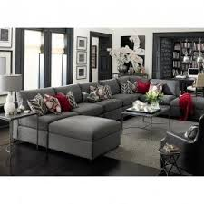 gray sectional sofas. Unique Gray Charcoal Gray Sectional Sofa And Gray Sectional Sofas B