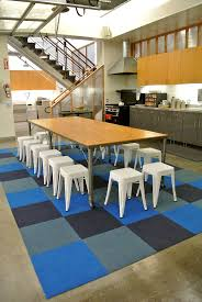 Kitchen Carpet Flooring 17 Best Ideas About Kitchen Carpet On Pinterest Kitchen Rug