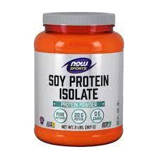 32 best protein powders in 2021