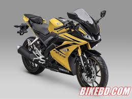 here for yamaha r15 v3 video review
