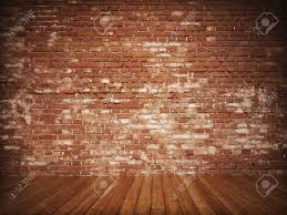 appealing indoor brick wall 115 indoor brick wall tiles old grunge interior with full size