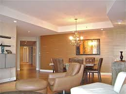 Painting An Accent Wall In Living Room Living Room Painting An Accent Wall Design Painting An Accent