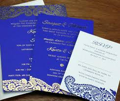 Idea Indian Wedding Invitations Online Or E Wedding Invitation Cards