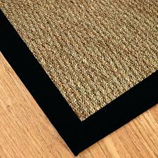 4x6 area rug rugs under 50 with rubber backing