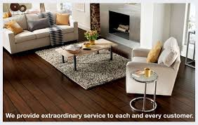 since 1995 southern woods flooring has been satisfying the most discerning customers in ne georgia by adhering to its core values