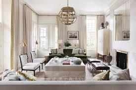 Modern Interior Design Uk Albert Court Gallagher London Uk Modern Classic Interior