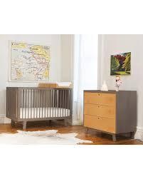 Ikea letti con sbarre: lettini con sbarre per neonati ikea com