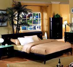 hawaiian bedroom decor